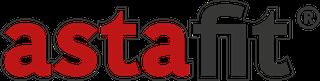 SeiAktiv - Webshop